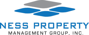 Ness Property Management Group