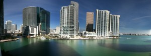 3 Ways Brazilian and other Entrepreneurs Can Leverage Miami Real Estate Boom