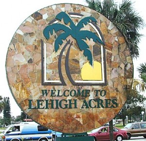 Failure To Approve Lehigh Fire Assessment May Lead To Increased Rent Rates