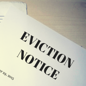 Ness_Eviction_Blog