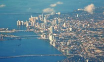 Miami Property Industry is Back!